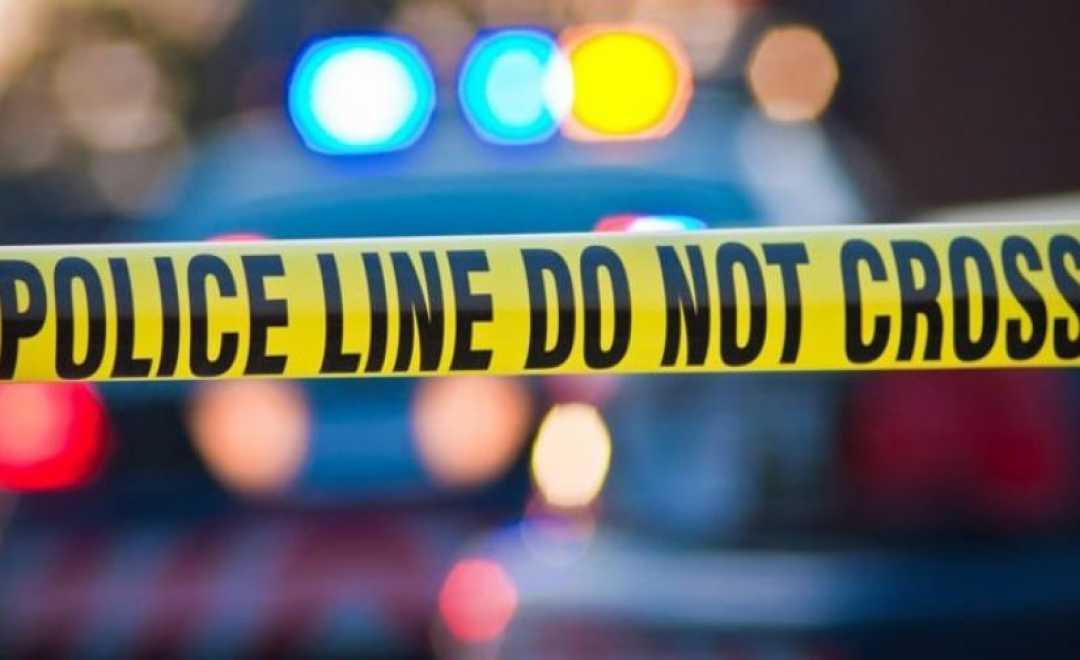 უკრაინაში მომხდარ ავარიას საქართველოს ორი მოქალაქე ემსხვერპლა